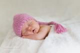 AR Photography Newborn 1.jpg