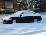 snow on my birthday2076-1024.jpg