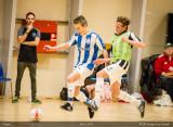 20140104 Futsal