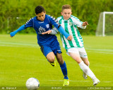 20140508 AB - Ringsted IF