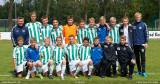 20140621 Frederikssund FB - AB