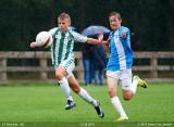 20140817 FC Roskilde - AB