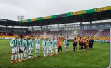 20150510 Pokalfinale U13