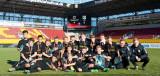 20150510 Næstved IF - AB (Pokalfinale)
