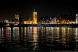 River Thames Night Cruise