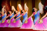 China Dance Troupe