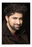 Nitin Dhiman +91 9766569919