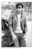 Rishabhjeet Singh +91 9911195911