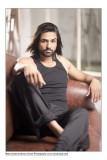 Ajit Singh +91 9990909696