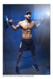 Rishi Raj Singh  +91 9313132329