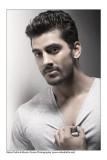 Praveen Semwal +91 9602712353