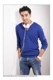 Ankit Mehandiyan +91 7838078112