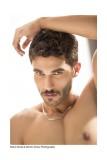 Adel Singh +91 9891600014