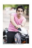 Varun Sethi +91 9910720507