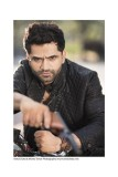 Mohit Seth +91 9899175555