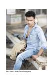 Shreeish Raja +919717523449