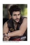 Parichay Kapoor +919953537762