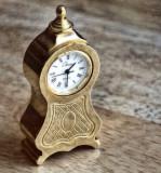 mar 15 ides clock.jpg