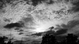 clouds_diner