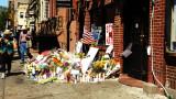 Stonewall Inn Memorials