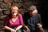 Llwybrau'r Bugail (The Shepherd's Paths)