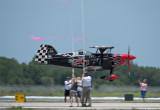 2014 Vero Beach Airshow