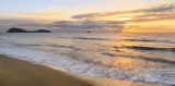 Palm Cove Sunrise, 13th August 2014