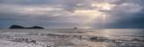 Palm Cove Sunrise 14th, August 2014