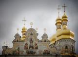 UKR_2BR5273.jpg