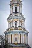 UKR_2BR5282.jpg