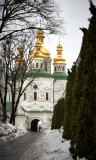 UKR_2BR5284.jpg