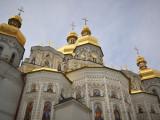 UKR_2BR5294.jpg