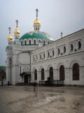 UKR_2BR5311.jpg