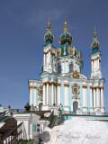 UKR_2BR5345.jpg