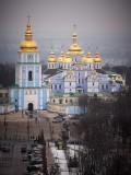 UKR_2BR5347.jpg