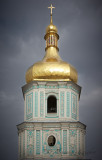 UKR_2BR5369.jpg