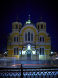 UKR_2BR5393.jpg