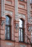 UKR_2BR5418.jpg