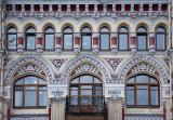 UKR_2BR5419.jpg