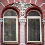 UKR_2BR5430.jpg