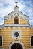 UKR_2BR5437.jpg