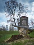 Biržai Fortress