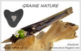 Graine Nature