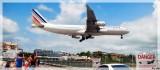 St Martin plane 6/6