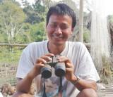 Mr Hong Thong