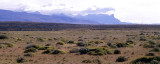 Chile Patagonia semi-arid steppe