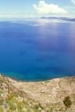 Bolivia Lago Titicaca