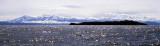 Bolivia Lago Titikaka & Cordillera Real