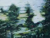 Paintings I