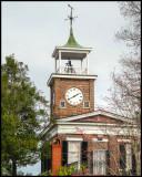 Georgetown, SC